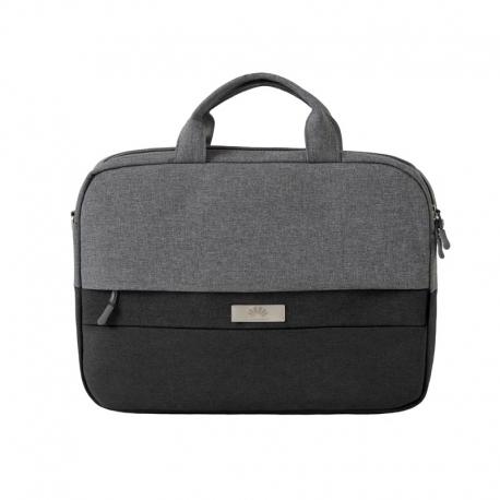کیف لپ تاپ هوآوی مدل HW