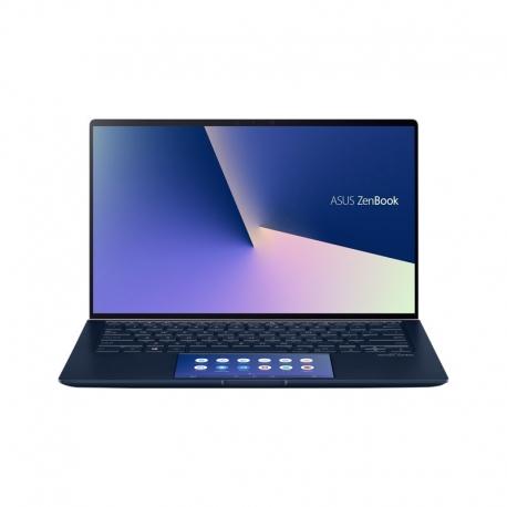 لپ تاپ 14 اینچی ایسوس مدل ZenBook UX434F