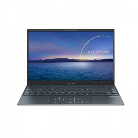 لپ تاپ 13 اینچی ایسوس مدل ZenBook UX325E