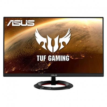 مانیتور 23.8 اینچ گیمینگ ایسوس مدل TUF Gaming VG249Q1R
