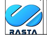فروشگاه اینترنتی رستا